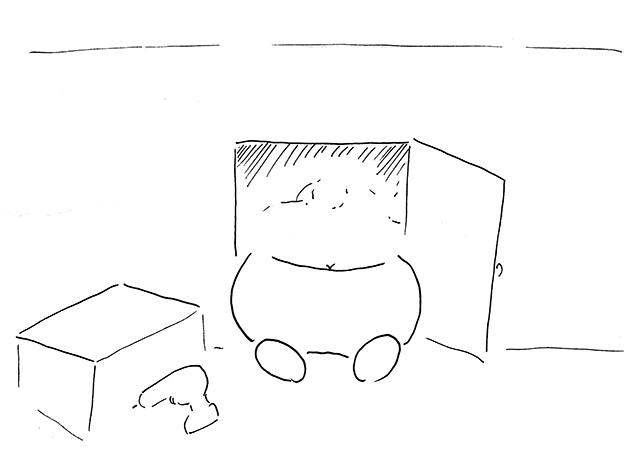 tavle3