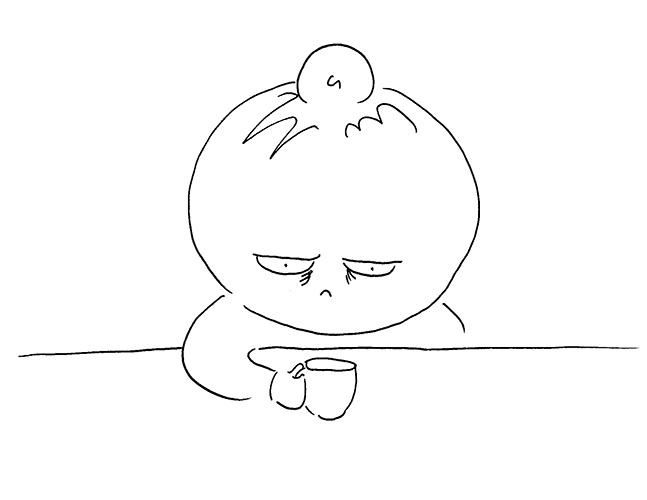 tynd-kaffe3
